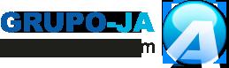 Grupo-JA Logo