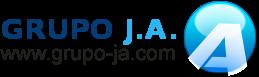 Grupo-J.A. (Consultoria Internacional) Logo